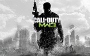 CODMW3