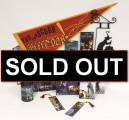 HP-sold-out