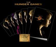 HungerGamesMoviePosters