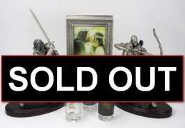 LOTR-sold-out