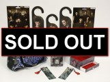 TWI-sold-out