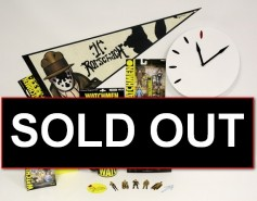 Watchmen-sold-out