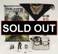 gow3-sold-out