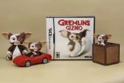 gremlins-gizmo-bundle1