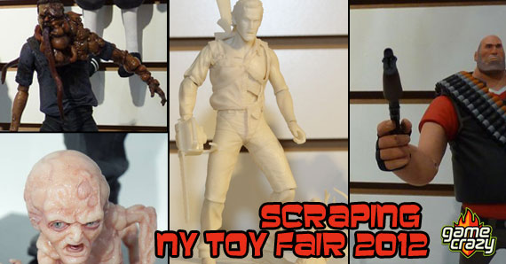 ToyFair
