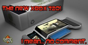 XBOX720