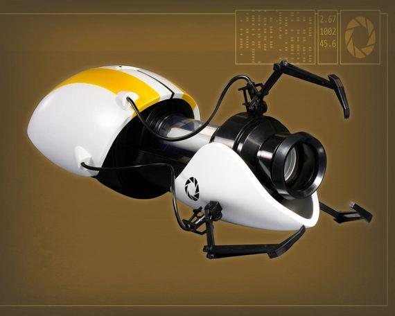 portal-replica-co-op-yellow1