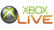 1340139635Xbox_Live.jpg