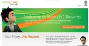 1340175631xboxliverewards
