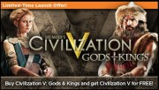 1340193639civ5free