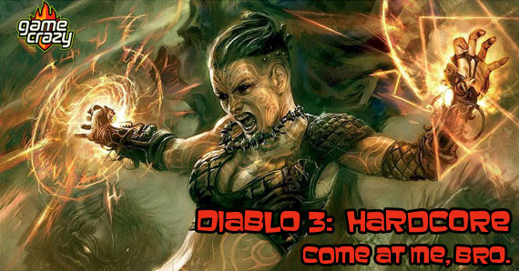 diablo3pt1fet
