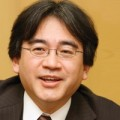 1345590051iwata