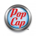 1345597233popcap-hit-with-layoffs-possible-studio-closure