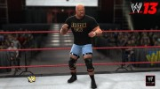 1345608031wwe13shirtfront_530x298