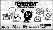 1345651231basementcollection
