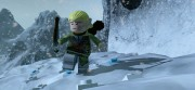 1345752034lego-the-lord-of-the-rings-first-look