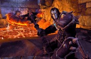 1345777230darksiders2death530