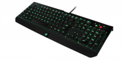 1345777232tech-junkies-razer-blackwidow-ultimate-keyboard-and-razer-mamba-mouse