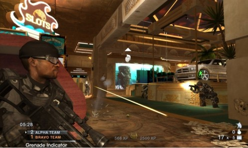 3 Classic Maps We'd LOVE To See For The Next Modern Warfare
