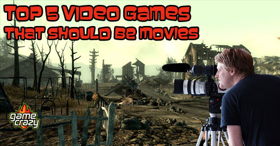 videogame-movies