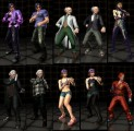 1347292837tekken-tag-tournament-2-files-nod-to-six-unrevealed-fighters