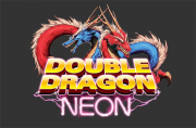 1347379234double-dragon-neon-coming-to-xbla-and-psn
