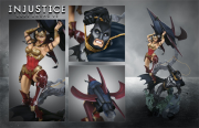 1348686029injustice-gods-among-us-collectors-edition-revealed