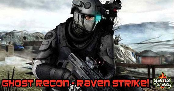 RavenStrike1