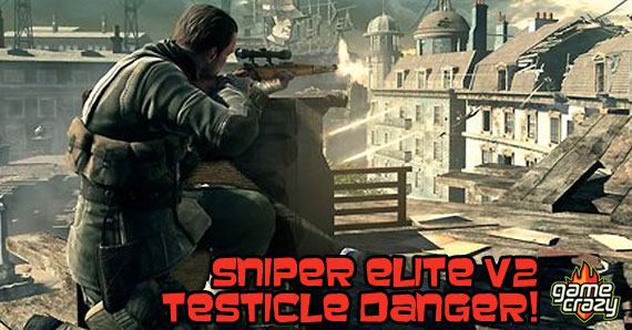 Sniper-balls-feat