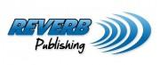 1349208019reverb-publishing-logo