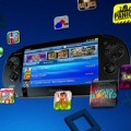 1349280017playstationmobilesmall