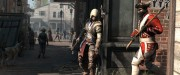 1349283619assassins-creed-3-comic-con-2012-panel-five-things-we-learned-about-ubisofts-latest-adventure