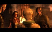 1349287223re6e3crossoverleonhelenajakesherry01bmpjpgcopy_530x330