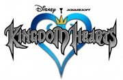 1349319616kh-logo-1
