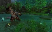 1349319618world-of-warcraft-mists-of-pandaria