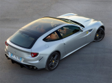 1349391629ferrari-ff-to-get-panoramic-clear-roof