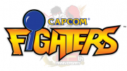 1349586012capcomfighterslogo