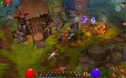 1349593210torchlight2out530