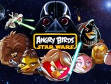 1349719223angry-birds-star-wars-release-date-announced