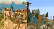 1349730023world-of-warcraft-recreated-in-minecraft-crafting-azeroth