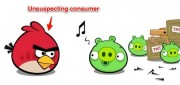 1349769613angrybirdspigs