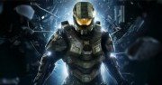 1350104412halo4masterchief