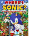 1350158415wheressonic