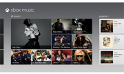 1350331218xbox-music-launches-tomorrow
