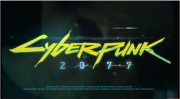 1350604818cyberpunk2077logo