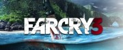 1350691216far-cry-3-logo