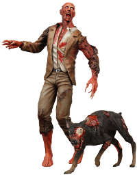 crimsonhead figure