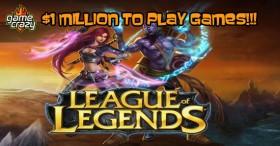 LeagueFeature