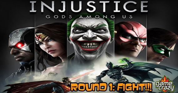 injusticefeature