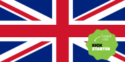 1351760414britishflagkickstarter